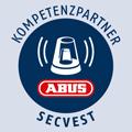ABUS-Secvest-Kompetenzpartner