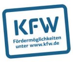 KFW - Altersgerecht-Umbauen-Investitionszuschuss-(455)