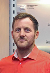 Dirk Prenzel