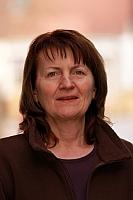 Ilona Prenzel