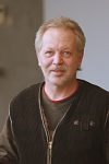 Ralf Weidner