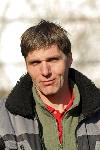 Steffen Schön