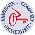Amsico-Logo
