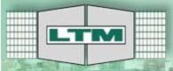 LTM-Logo