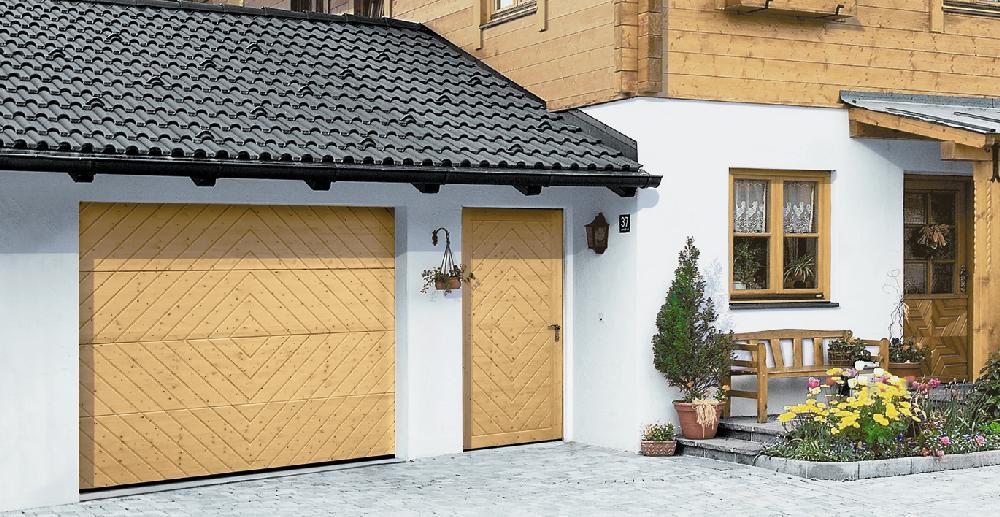 amsico garagentore schwingtore type ab h rmann garagen nebent ren hoppegartener strasse. Black Bedroom Furniture Sets. Home Design Ideas