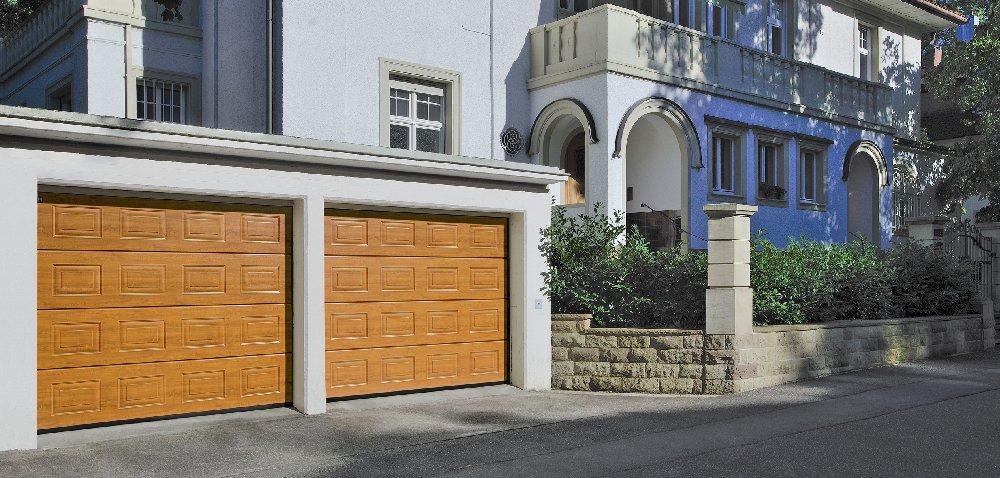 amsico garagentore sectionaltore type ab h rmann kassette hoppegartener strasse 47 in. Black Bedroom Furniture Sets. Home Design Ideas